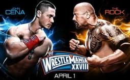 Official Cena Rock