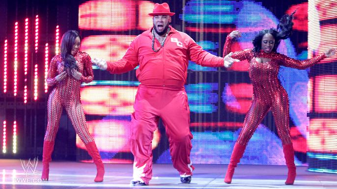 it s time to pull the plug on brodus clay we talk wrestling