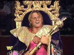King Owen