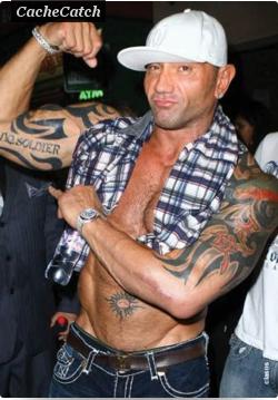 Batista.png