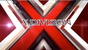 X Division