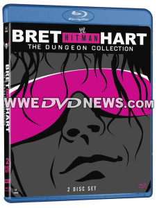 br-lg-bret-hart-dungeon-collection
