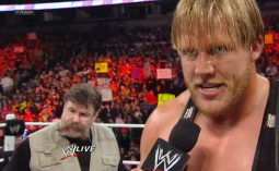 jack-swagger-zeb-coulter