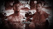 RobbieE-v-RobbieT