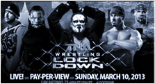 lockdown-san-antonio-march-10