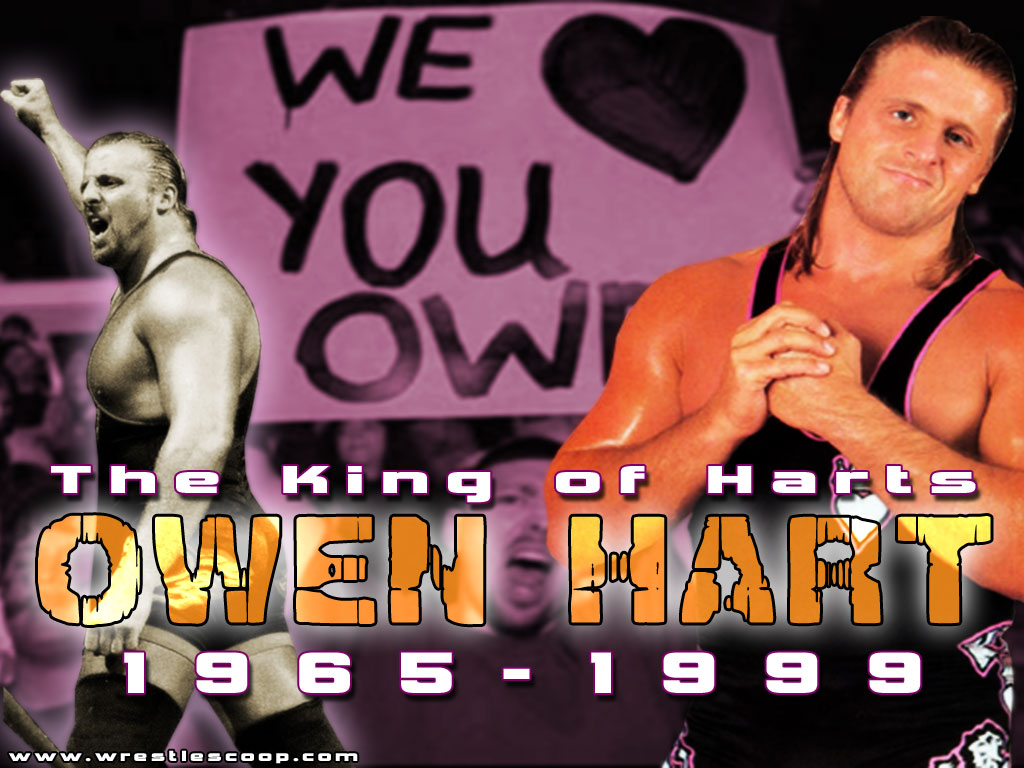 owen_hart_wallpaper