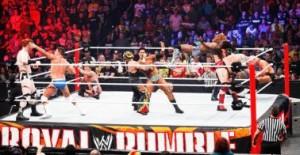 Royal-Rumble-photo