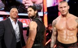 Triple-HHH-Rollins-Orton