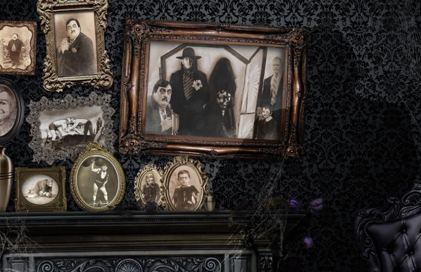 UndertakerBlogPt1