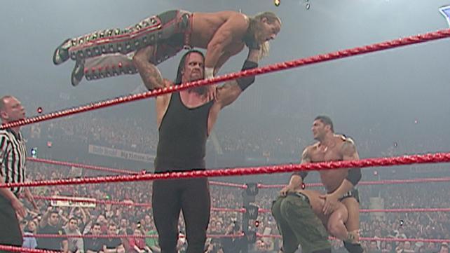 03-26-07_Michaels-Cena-v-Undertaker-Batista