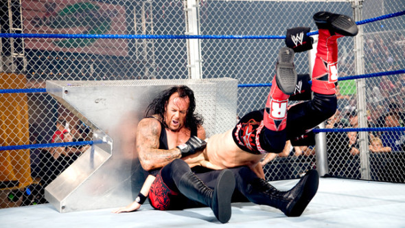 Edge-vs-Undertaker-Hell-in-a-Cell