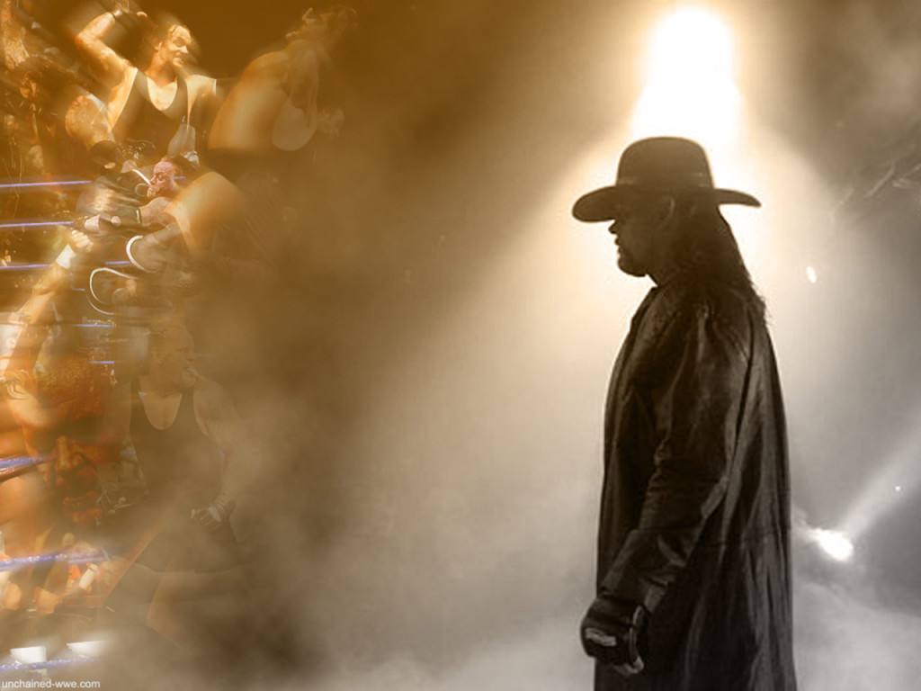 The-Undertaker-Wallpaper_crop_exact