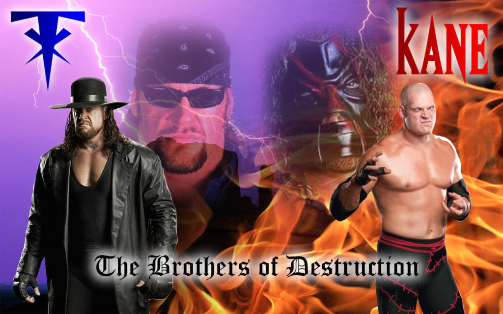 The_Brothers_of_Destruction_by_cartoonist4