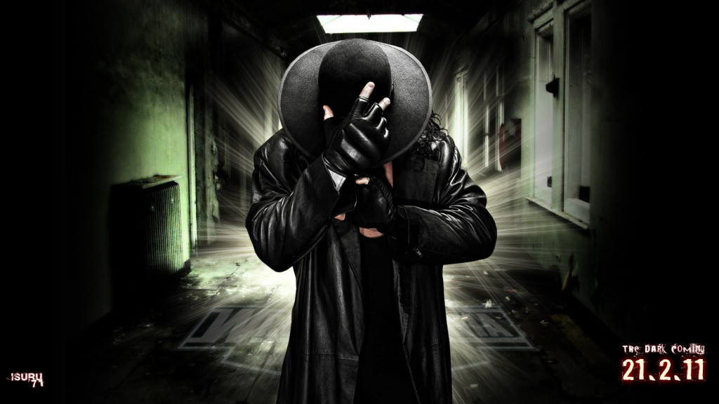 UNDERTAKER-undertaker-19145481-1600-900