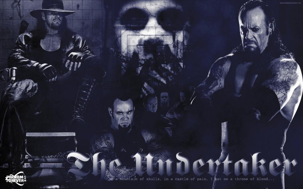 Undertaker-undertaker-34724165-1440-900