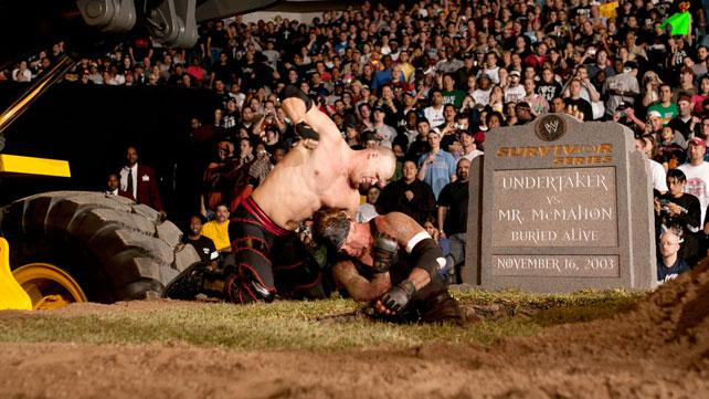 Undertaker-vs-Mr-Mcmahon-Buried-Alive-Match