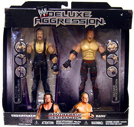 Undertaker_and_kane_figures
