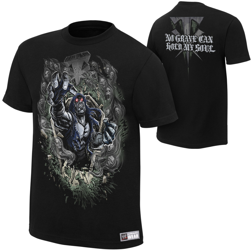 Undertaker_no_grave_shirt