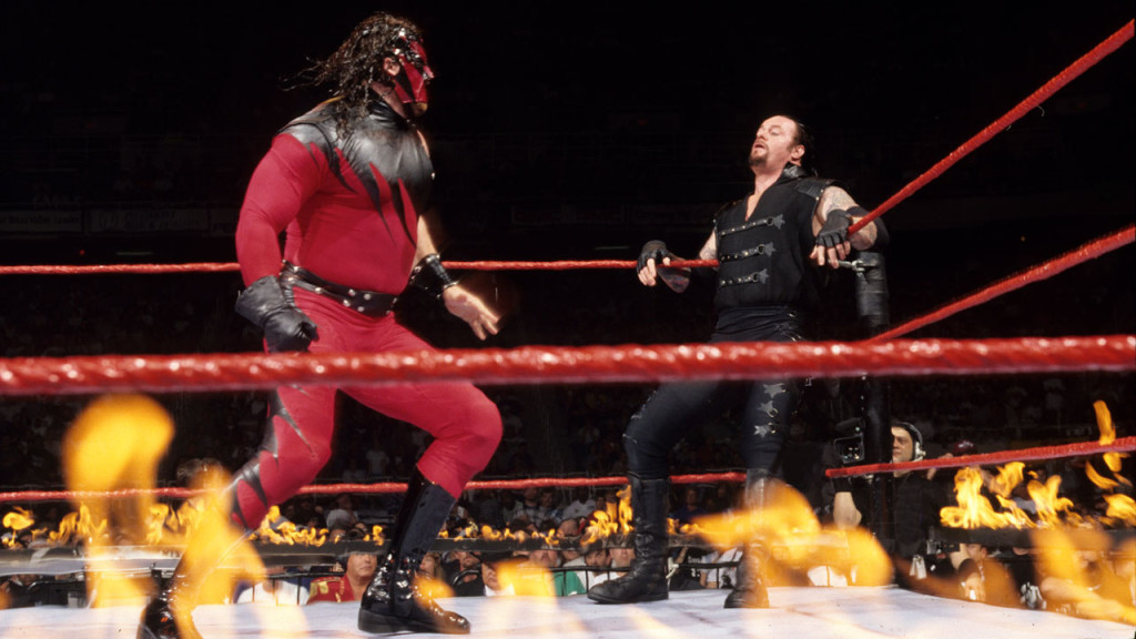 Undertaker_vs_kane_inferno_match