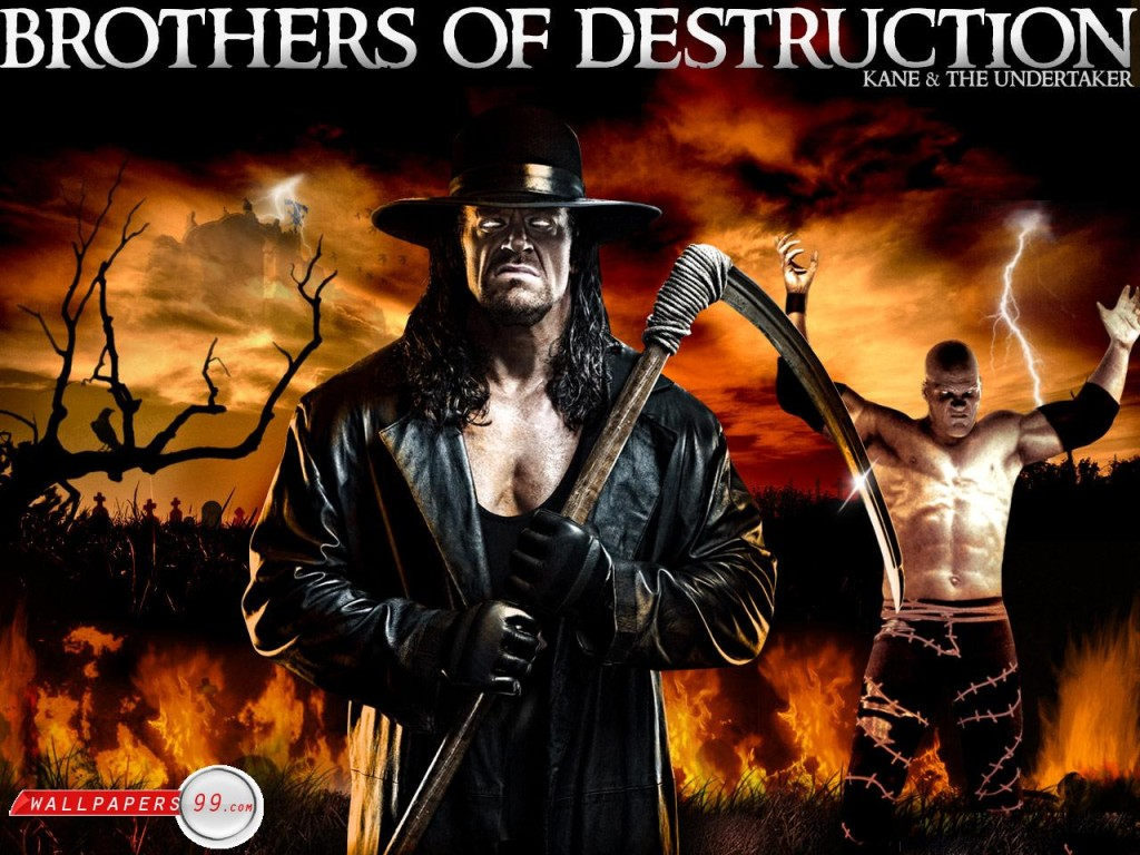 the-taker-undertaker-30986616-1280-960