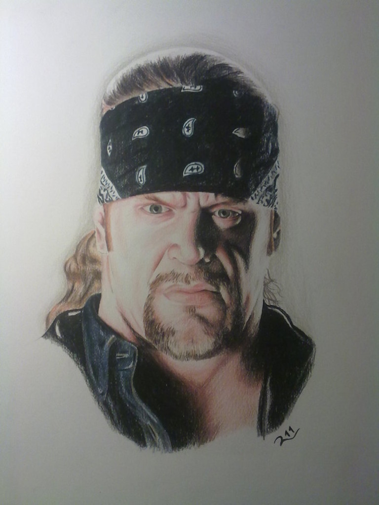 the_undertaker_by_apokefale-d3agouy