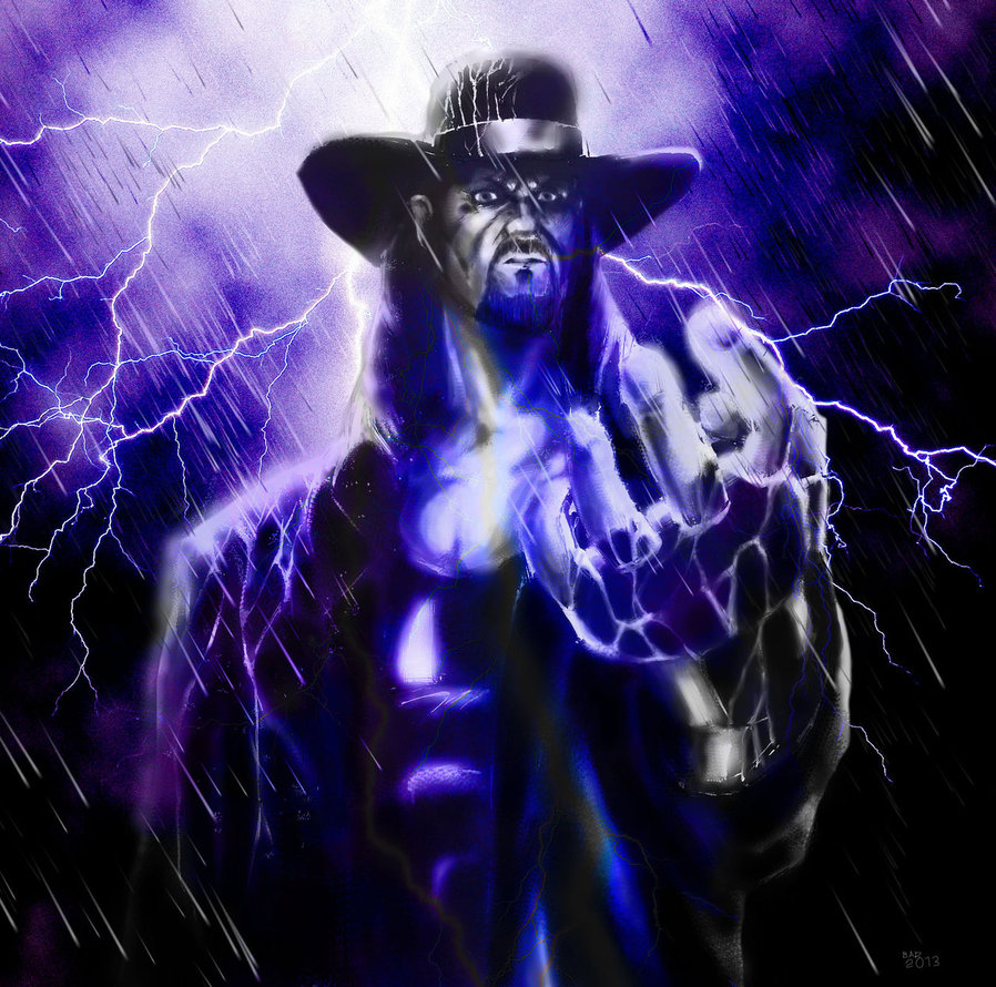 the_undertaker_deadman__by_bryanbperez-d6utxdz