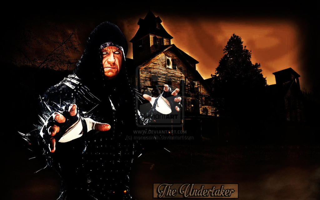 the_undertaker_wallpaper__by_menasamih-d6s032k