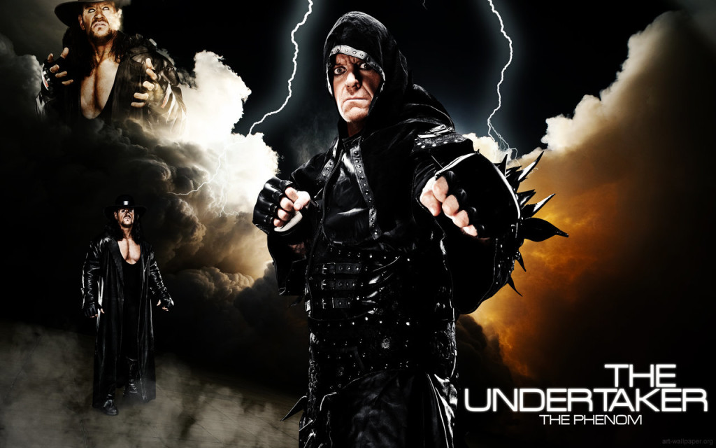the_undertaker_wallpaper__by_menasamih-d6zhrhf
