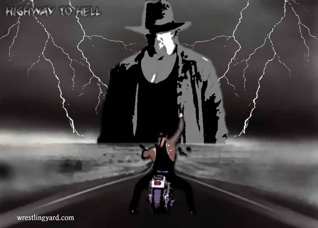 undertaker-wwe-wallpaper_wrestlingyard