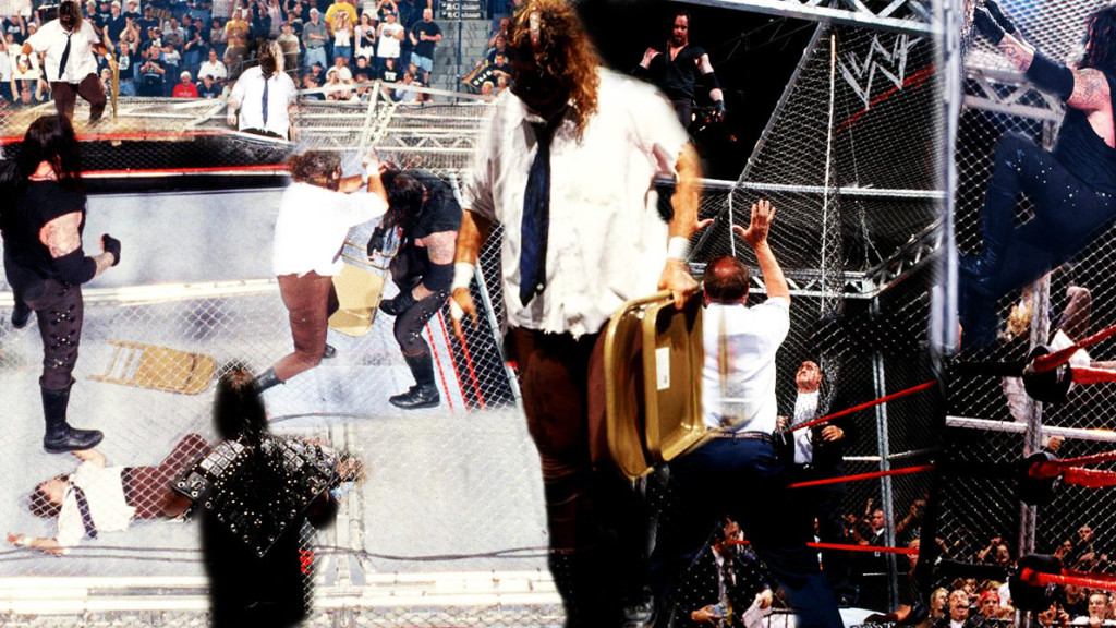 undertaker_vs_mankind_at_king_of_the_ring_1998_by_barrymk100-d6b0ei9