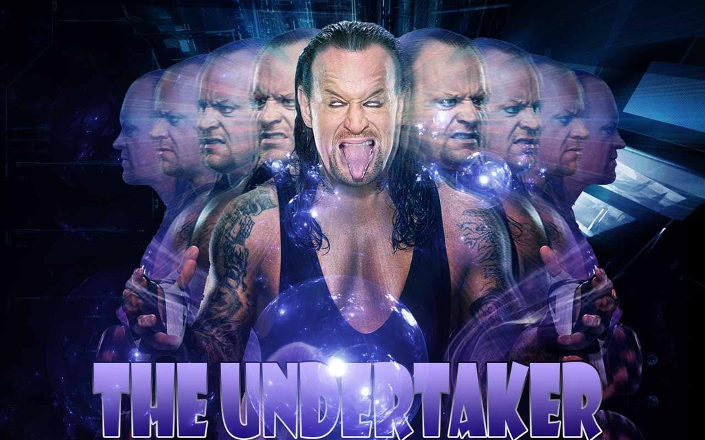 undertaker_wallpaper_by_mahmoud_gfx-d6gqf4v