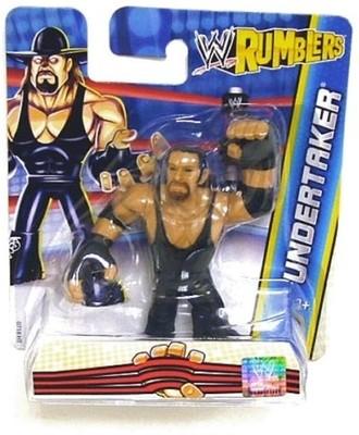 wwe-rumblers-singles-undertaker-400x400-imadabgemnyh2zsk