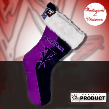 wwe-undertaker-christmas-stocking-5694-p