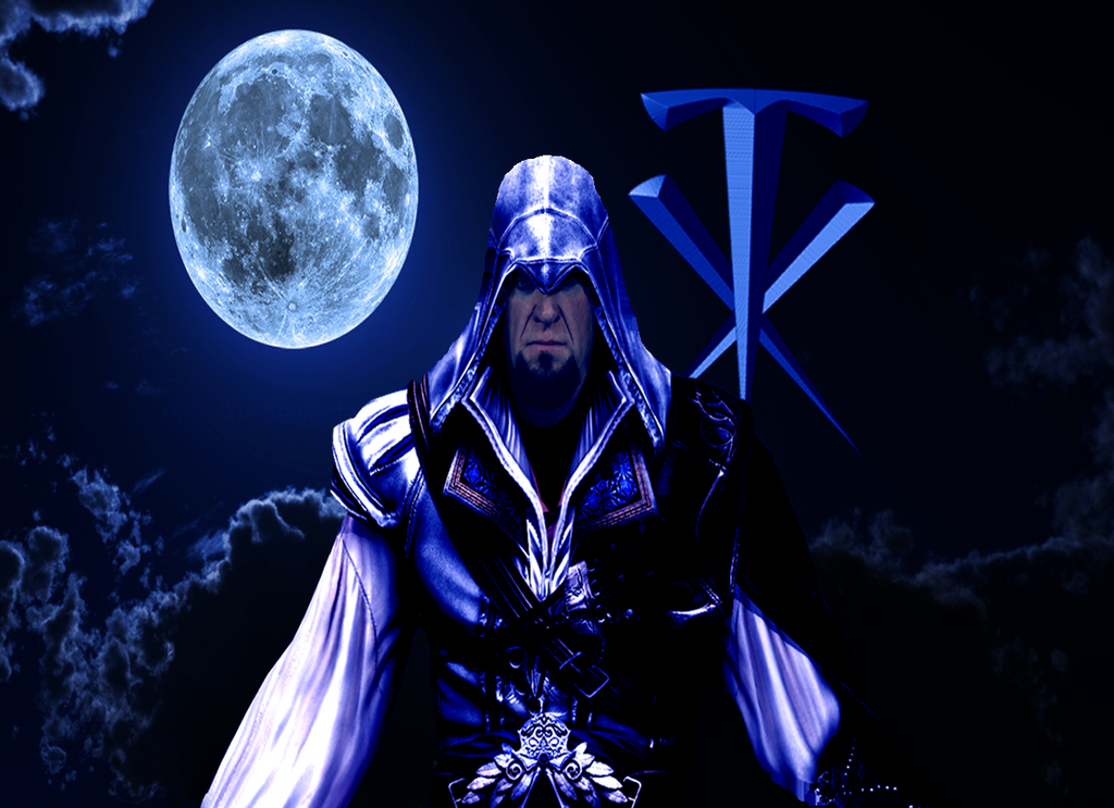 wwe_undertaker__the_assassin_s_creed_by_celtakerthebest-d7b8e2n