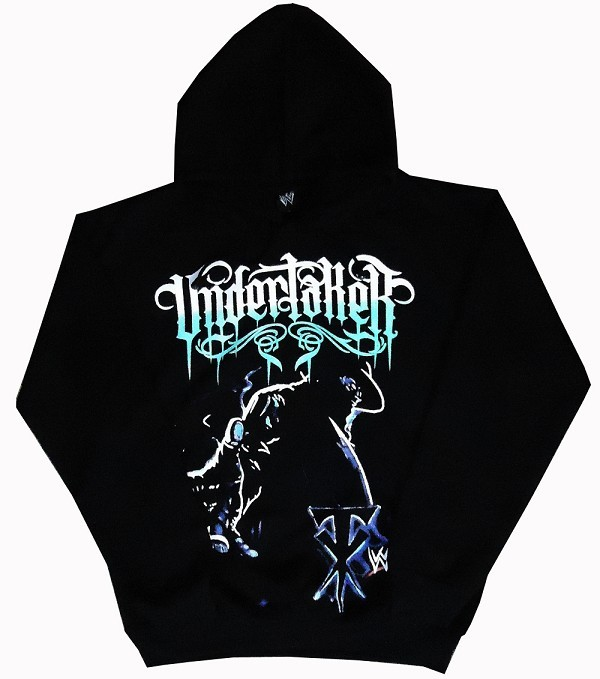 wwe_undertaker_unforgiven_hoodies1