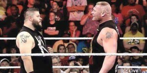 Brocks vs Owens