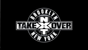 takeover_brooklyn