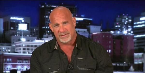 Goldberg returns at Survivor Series